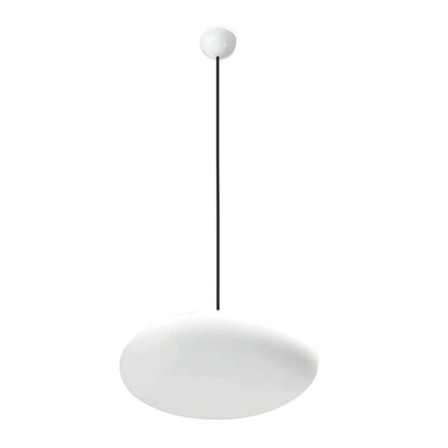 Linea Light Pendelleuchte Oh! Smash E27 Ø 55 cm