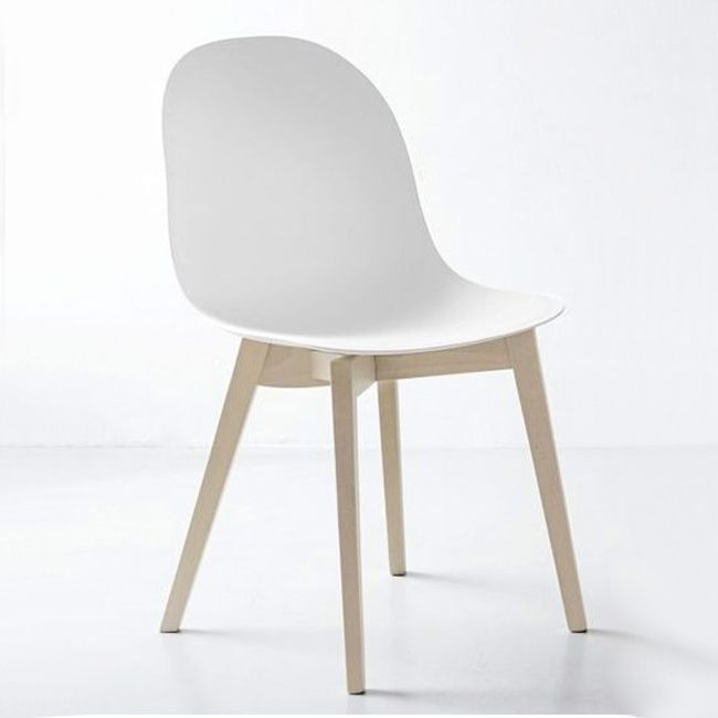 Connubia by Calligaris CB1665 Academy