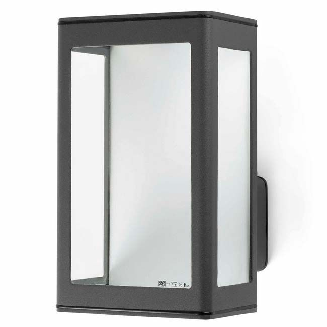 Faro Barcelona Outdoor Wandleuchte MARE LED 3W H 27 cm IP54