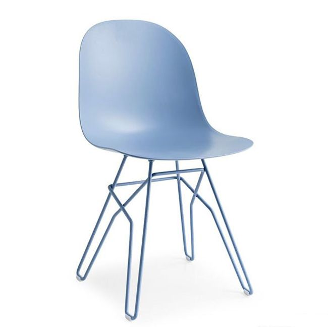 Connubia by Calligaris CB1664 Academy