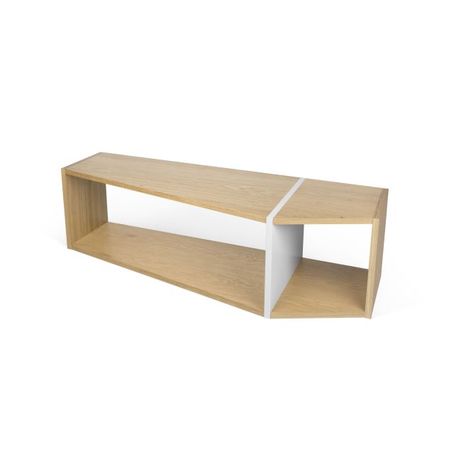 TEMAHOME  One L 120cm