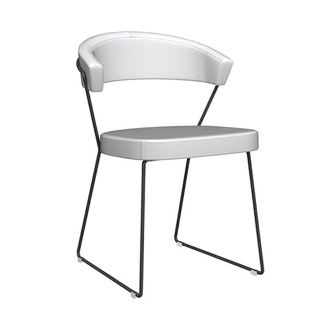 Connubia by Calligaris Stoff New york