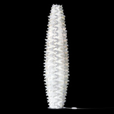 Slamp Stehlampe Cactus XXL 2 Beleuchtung E27 H 180 cm