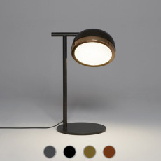 Tooy Tischleuchte  Molly LED 12W H 47 cm dimmbar