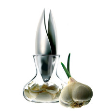 Eva Solo Knoblauchpresse Garlic press