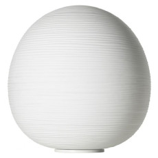 Foscarini Tischleuchte Rituals xl On/Off LED 1xE27 H 41 cm