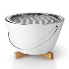 Eva Solo Tischgrill Table grill Ø 30 cm