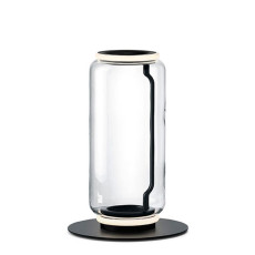 Flos Stehleuchte Noctambule High Cylinders Small Base H Modul 53 cm LED-Licht