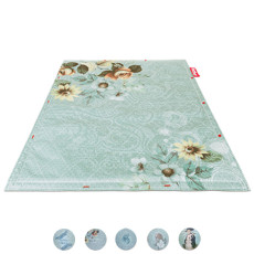 Fatboy Teppich Non-Flying Carpet L 180x140 cm Outdoor