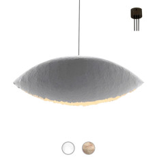 Catellani & Smith Postkrisi 0051 1Licht 115x40cm