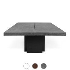 TEMAHOME Tables Dusk 130 L 130cm