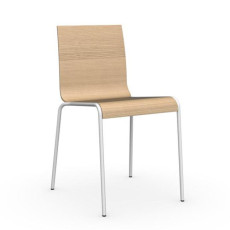 Connubia by Calligaris Online stapelbar
