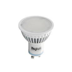 Beghelli Glühbirne POWER LED ANTI BLACK-OUT GU10 4W Ø 5 cm 3000K-4000K