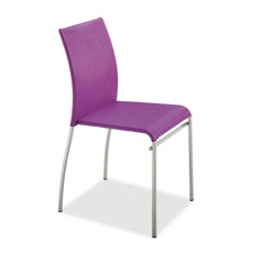 Connubia by Calligaris Stuhl Jenny H 86 cm