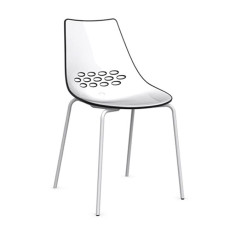Connubia by Calligaris Jam
