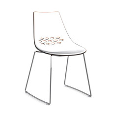 Connubia by Calligaris Jam schlitten
