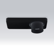 Linea Light Wand- / Deckenleuchte Beebo LED 11W L 22 cm Dimmbare