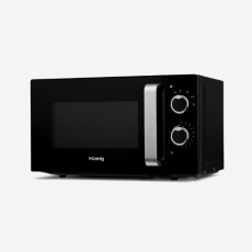 H.Koenig Daily Cooking  Mikrowelle  L 45 cm