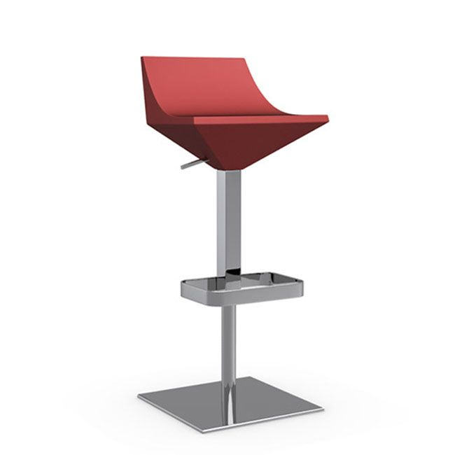Connubia by Calligaris Hocker Fly