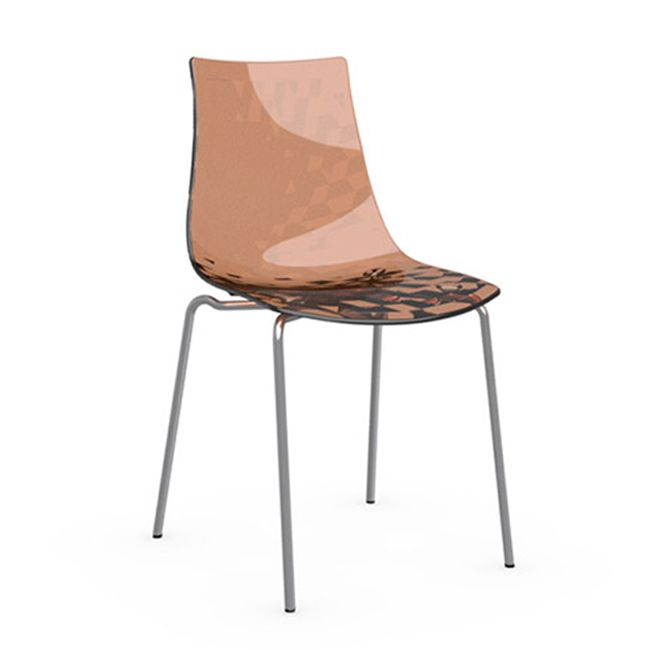 Connubia by Calligaris Ice