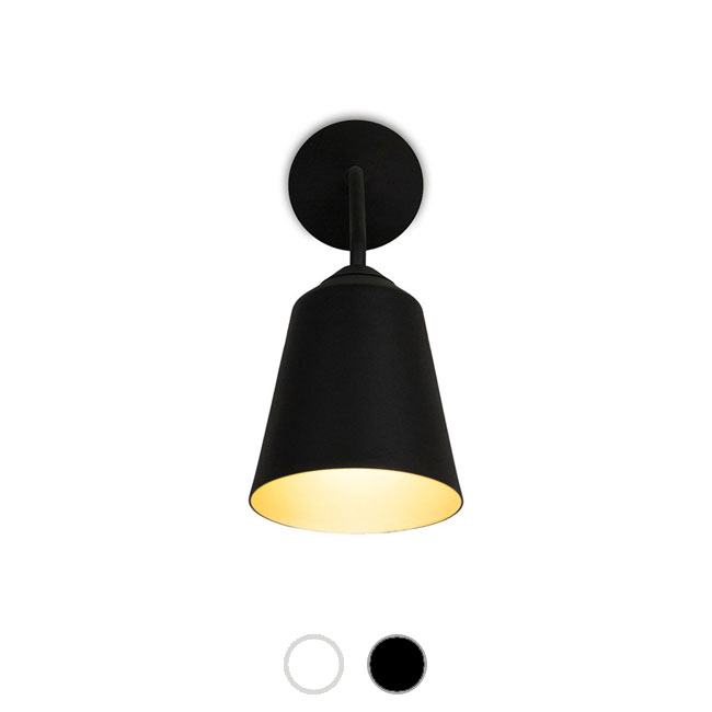 Innermost Applikationen Circus Wall LED 7W  H 35 cm