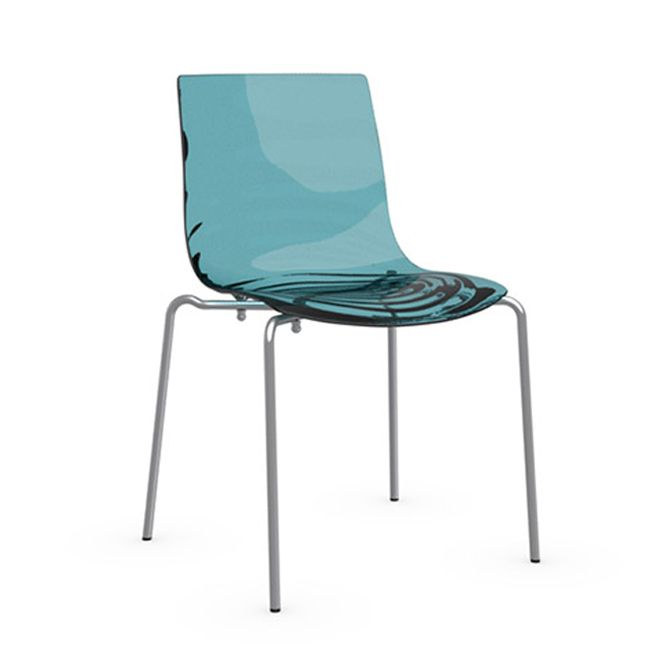 Connubia by Calligaris L'eau stapelbar