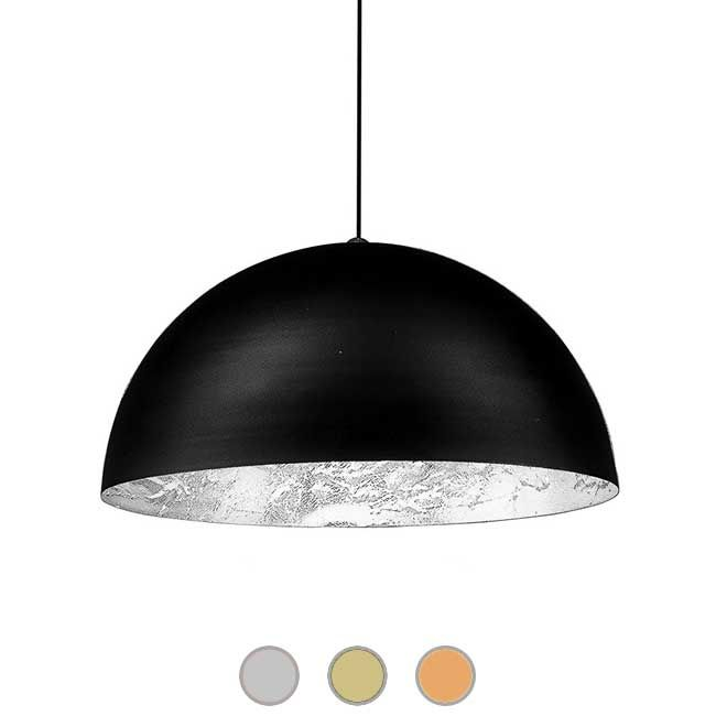 Catellani & Smith Pendelleuchte Stchu-Moon 02 LED 20W Ø 100 cm