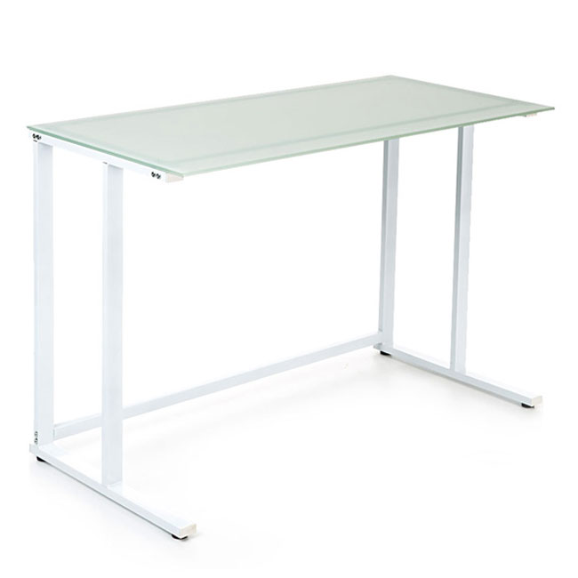 Tomasucci Computer Desk Friendly L. 110 cm
