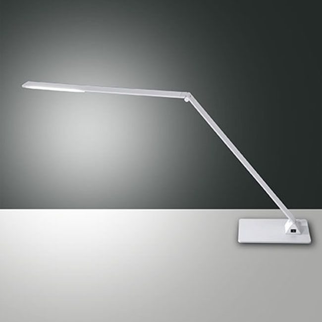 Fabas 3265 Wasp Tischlampe H 106 cm LED 10W